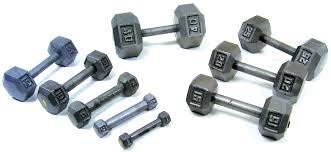 york legacy dumbbells. cast iron hex dumbbell (residential use only) york legacy dumbbells