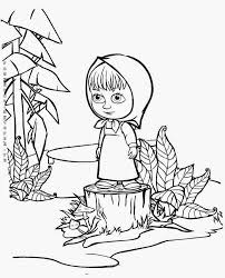 Disegni Cartoni Animati Da Colorare