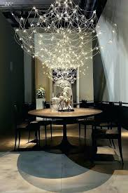 Dining room lighting fixtures ideas Contemporary Modern Light Fixtures Modern Dining Room Light Fixtures For Sale Mariop Modern Light Fixtures Modern Dining Room Light Fixtures For Sale