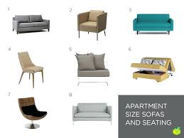 furniture for small spaces uk. Best Furniture For Small Apartment Numbers Correspond With The Products Listed Below Bedroom . Spaces Uk