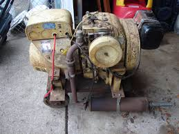 k321 kohler motor home generator mytractorforum com the click image for larger version 00727 jpg views 247 size 644 7