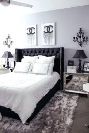 Black and white bedroom ideas for young adults Modern Bedroom Black And White Room Decor Black White Bedroom Decor Chic Glam Bedroom Decor In The City Bedroom Decor Decor Black And White Dining Room Images Thesynergistsorg Black And White Room Decor Black White Bedroom Decor Chic Glam