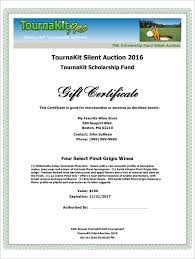 silent auction program template charity auction forms images 108 silent auction bid sheet templates