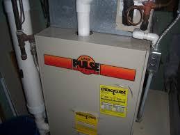 lennox 80 furnace. lennox-pulse-furnace-95007-027-small-.jpg.jpg lennox 80 furnace i
