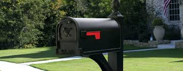 Creative mailbox ideas Custom Creative Mailbox Creative Mailbox Ideas Full Size Of Home Design Mailbox Ideas Ideas On Mailbox Landscaping Creative Mailbox Iiitnrroboticsclub Creative Mailbox Creative Mailbox Design Creative Mailbox Ideas