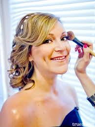 wedding makeup in san go by brides by brittany premium makeup artists