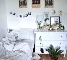 room decor room decor best aesthetic room decor ideas on with 2 winter room decor room decor