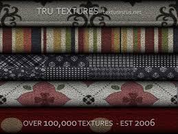 modern carpet patterns. 12945: 15 X Seamless Modern Contemporary Patterned Carpet Textures - 1024 Pixels Patterns H