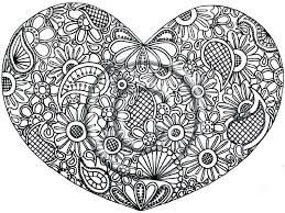 Small Picture wonderful Surprising Free Printable Mandalas Coloring Pages Adults