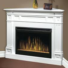 electric fireplace mantels with storage surrounds canada