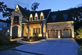 outdoor home lighting ideas. Exterior Home Lighting Ideas House Down Outdoor Accents Best Creative Front  Of . Lights Decorations And Hou E