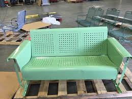 FAQ Powder Coating  All Patio FurniturePowder Coated Outdoor Furniture