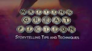 Writing Creative Nonfiction I The Great Courses