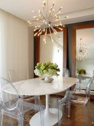 dining room design idea discover home design ideas furniture browse photos and plan projects at hg design ideas connecting homeowners with the latest
