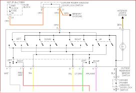 2008 explorer wiring diagram heat wiring diagram perf ce 2008 explorer wiring diagram heat data diagram schematic 2008 explorer wiring diagram heat
