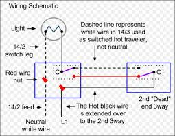 motion sensor light wiring diagram wiring diagram and schematic security light sensor wiring diagram diagrams and schematics