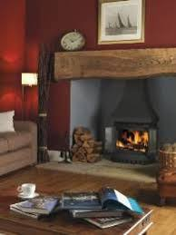If you are looking for a stove to suit a typical Inglenook fireplace, then  the