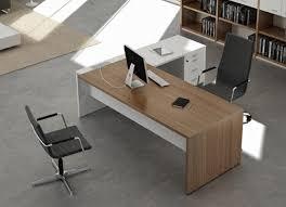 office table furniture design. HT OD104 Ohio Office Desk Table Furniture Design