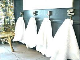 bath towel hook. Unique Bath Towels Bathroom Towel Hooks Elegant Hanging Decorative In  Pictures Cool Hand Unusual Pi Bath Towel Hook