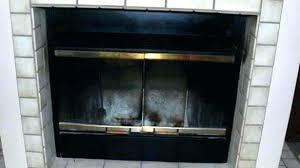 fire place glass door replacement fireplace glass outstanding fireplace glass doors replacement living room throughout fireplace fire place glass door