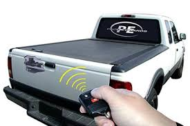 1997 2017 ford f 150 tailgate locks pace edwards lk370 pace pace edwards pg