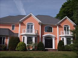 Exterior Painting Home Design Ideas And Architecture With HD - Exterior painting house