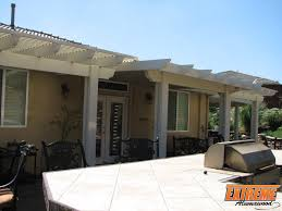 wood patio covers. Aluminum Wood Patio Covers And New Ideas Our Products Extreme L