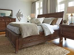 Malaysian Bedroom Furniture Hauslife Furniture E Store Biggest Furniture Online Store In