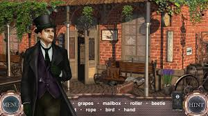 Here at fastdownload you will find unlimited full version hidden objects games for your windows desktop or laptop computer with fast and secure downloads. 30 Games Like Time Machine Hidden Object Game Steampeek