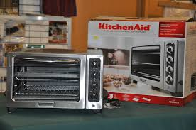 kitchenaid toaster oven reviews beautiful kitchenaid architect toaster oven home design ideas and