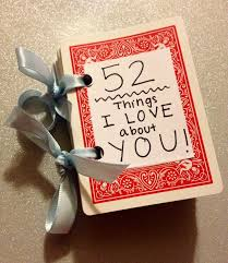 25 unique 6 month anniversary ideas on diy gifts for