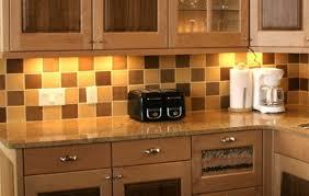 kitchen under cabinet lighting best under cabinet lighting best under counter lighting
