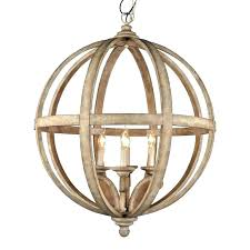 large orb chandelier. Amazing Large Orb Chandelier And Wooden 37 Wood I