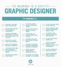 Graphic Designer Funny 27 Funny Posters And Charts That Graphic Designers Will