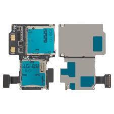 Samsung I9500 Galaxy S4 ...