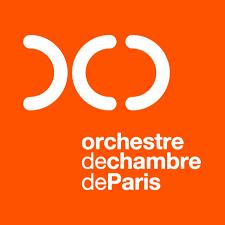"""Résultat de recherche d'images pour """"logo orchestre de chambre de paris"""""""