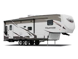 new rvs in elkhart forest river is
