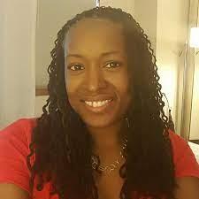 Aisha Mix | Faculty | Walden University