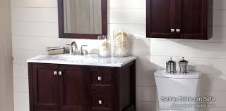 bathroom vanities home depot. Home Depot Vanity Sink Combo Bathroom Vanities The Bright And Modern Intended Inviting . M