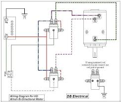 v winch solenoid wiring diagram v image wiring badland 12000 winch wiring diagram wiring diagram schematics on 12v winch solenoid wiring diagram