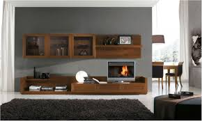 wall cabinets living room furniture. Brilliant Living Room Wall Cabinets Within Modern Units Design For Appealing Suggestions Furniture T