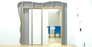 glass pocket doors interior sliding door object with regard uk in interior pocket door oak sliding