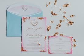 scroll wedding invitations philippines beautiful wedding invitation bo south africa