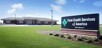 Leaving Farm Credit