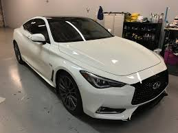 infiniti q60 blacked out. once again i cannot recommend vinyl styles in san carlos ca enoughabsolutely fantastic work lyle the owner is man to go if youu0027re bay infiniti q60 blacked out g
