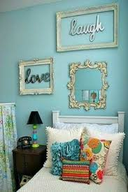 bedroom wall designs for teenage girls. 15 DIY Room Decorating Ideas For Teenage Girls Bedroom Wall Designs