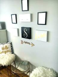 dark blue and gold bedroom navy white decor ideas best living room go