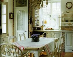 Cottage Kitchens 17 Best Ideas About English Cottage Kitchens On Pinterest Small