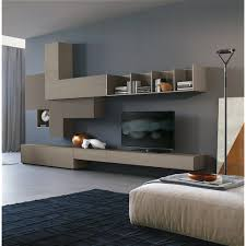 Modular Living Room Cabinets Entertainment Furniture Tv Stands Cabinets