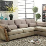 broad warehouse furniture. Photo Of Broad Warehouse Furniture New Orleans LA United States In